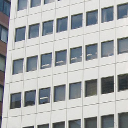 オフィスオペレーション株式会社