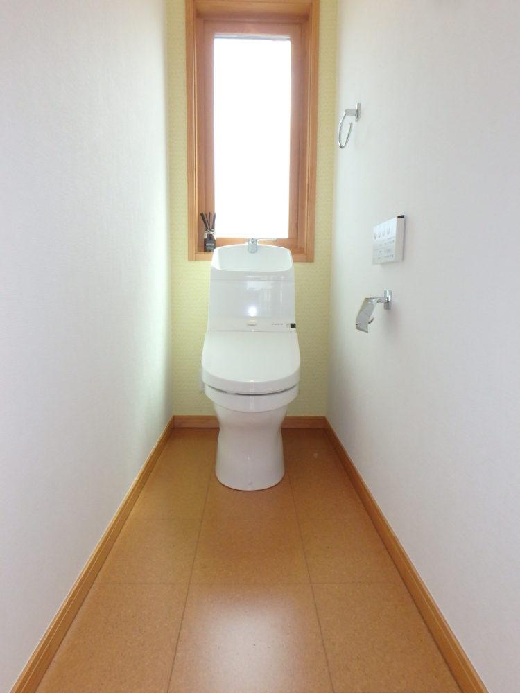 「ジューテックホーム  トイレ」の画像検索結果