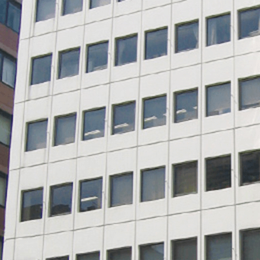 ジューテックホーム オフィスオペレーション株式会社