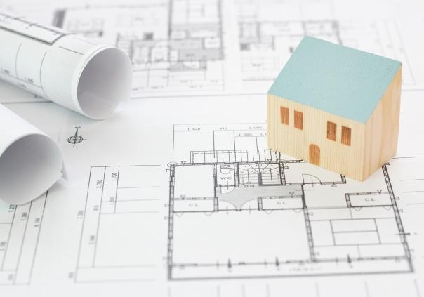 建築家と創るデザイン住宅